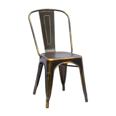 urban bistro chair dunelm. Black Bedroom Furniture Sets. Home Design Ideas
