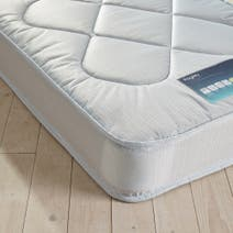 Ragley Mattress