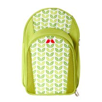 Funky Birds 2 Person Picnic Rucksack