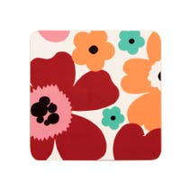 Aster Pack of 4 Coasters