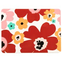 Aster Pack of 4 Placemats