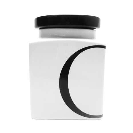 Elle Classic Coffee Canister