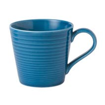 Gordon Ramsay Denim Maze Mug