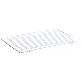 Simply Cake Cooling Rack