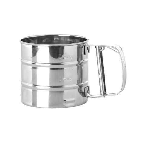 Simply Flour Sifter
