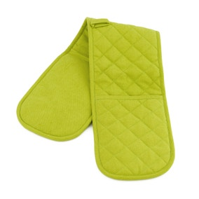 Spectrum Double Oven Glove