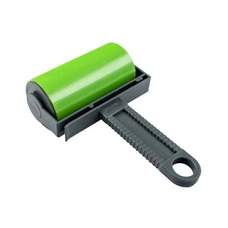 JML Fast Fit Sticky Roller Set