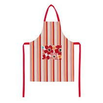 Aster Apron