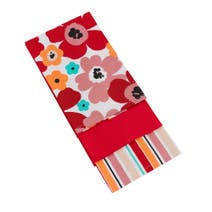Pack of 3 Aster Tea Towels