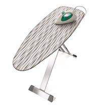 Addis Lightweight Ironing Board