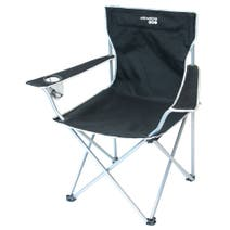 Executive Camping Chair