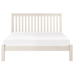 Blakely Cotton Bedstead