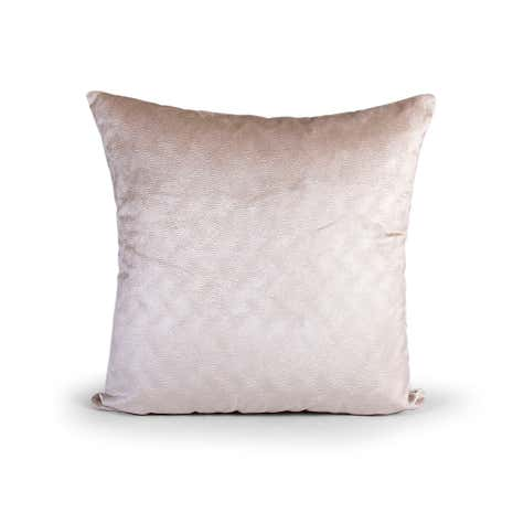 Large Antoinette Cushion