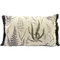 Botanica Cushion