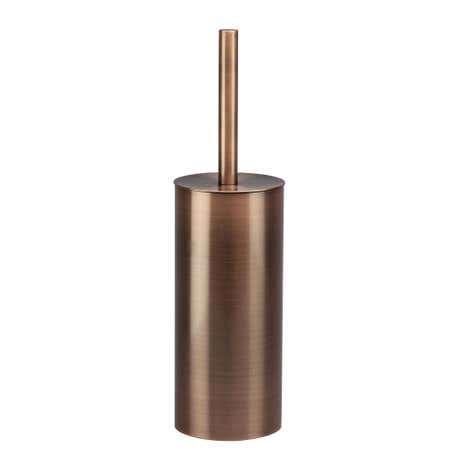 Copper Toilet Brush