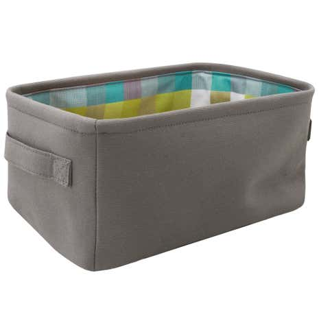 Elements Storage Basket