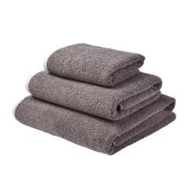 Elements Hem Towels