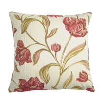 Gabrielle Cushion Cover