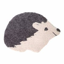 Harry Hedgehog Rug