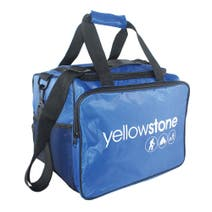 Yellowstone 25 Litre Cool Bag