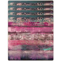 Misty Moors Pack of 4 Placemats