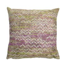 Pacific Cushion Cover