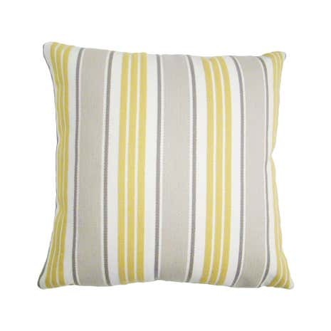 Princeton Cushion Cover
