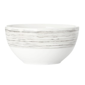 Hotel Simplicity Collection Bowl