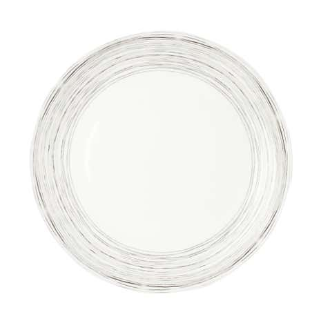Simplicity Collection Dinner Plate