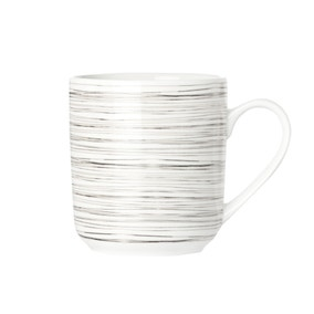 Hotel Simplicity Collection Mug
