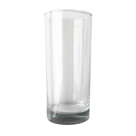Simply Highball Glass