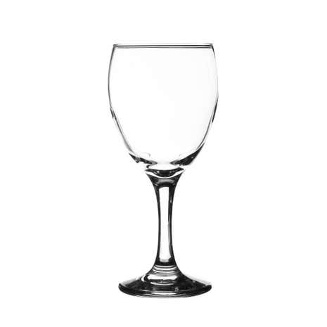 Simply Wine Glass