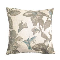 Songbirds Cushion Cover