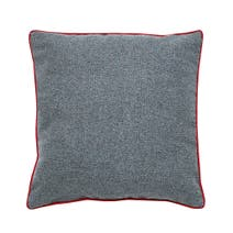 Elements Speckle Cushion