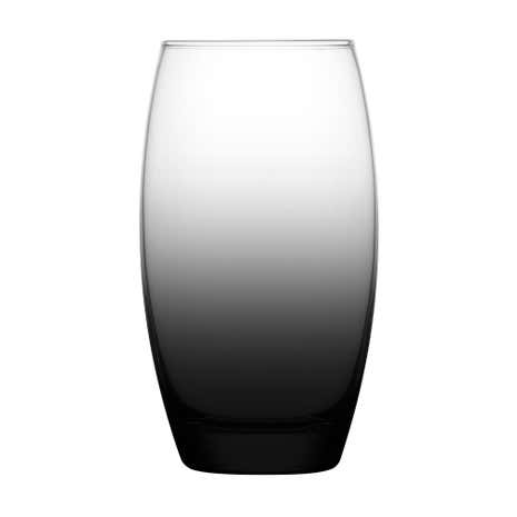 Spectrum Highball Glass