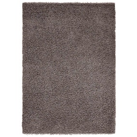 Studio Shaggy Rug