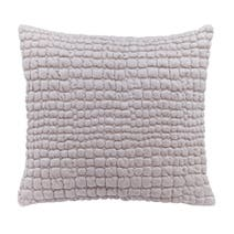 Natural Textured Global Cushion