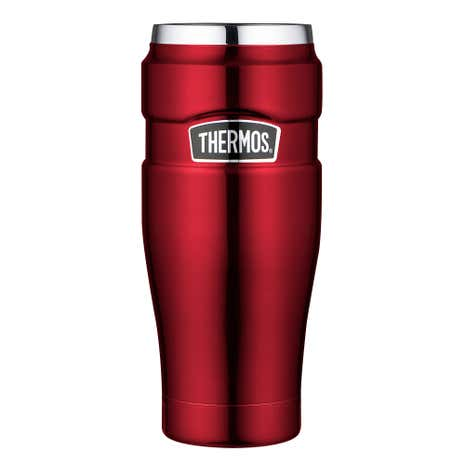 Thermos Stainless Steel King 0.47 Litre Travel Mug
