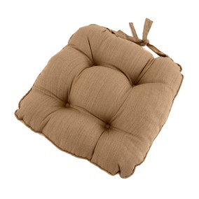 Seat PadsChair Cushion PadsDunelm