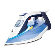 Philips Perfect Care Azur Steam Iron