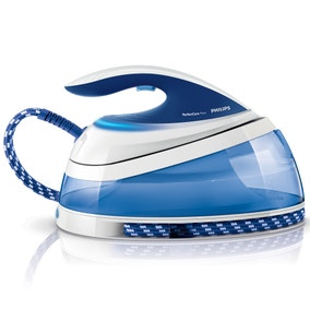 Philips Perfect Care Pure Steam GC7619/20 Generator Iron