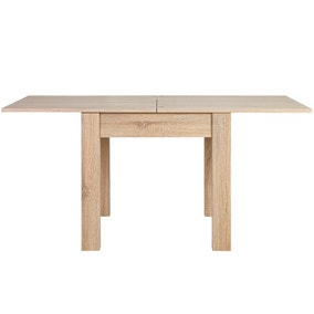 York Flip Top Dining Table