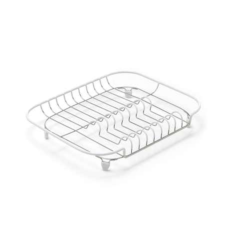 Addis Compact Draining Rack