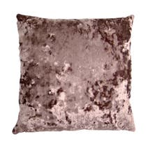 Merlin Cushion Cover