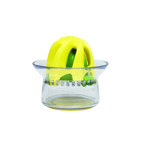 Chef'n 2in1 Citrus Juicer