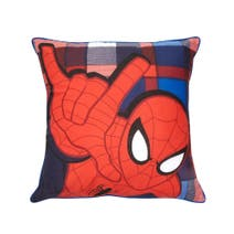 Marvel Spiderman Cushion