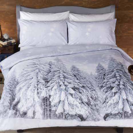 Duvet Cover Double Cake Ideas And Designs