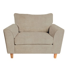 Taylor Snuggle Chair