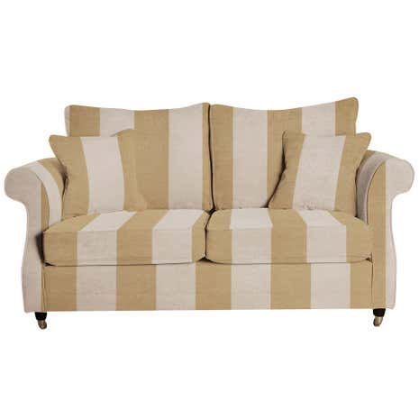 Wickham 2 Seater Sofa