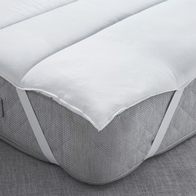 Fogarty Superfull Mattress Topper